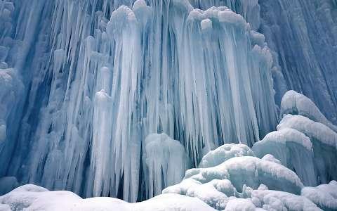 Ön felkészült a sarkvidéki hidegre?